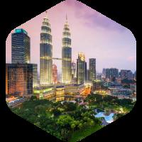destination-hex-malaysia-x1
