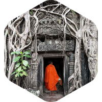 destination-reasons-to-travel-cambodia-04