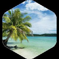 destination-reasons-to-travel-cambodia-05