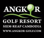 gc-cambodia-angkor-golf-resort_logo