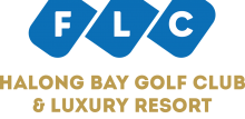 gc-vietnam-flc-ha-long-bay-golf-club_logo