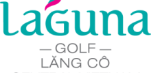 gc-vietnam-laguna-golf-lang-co_logo